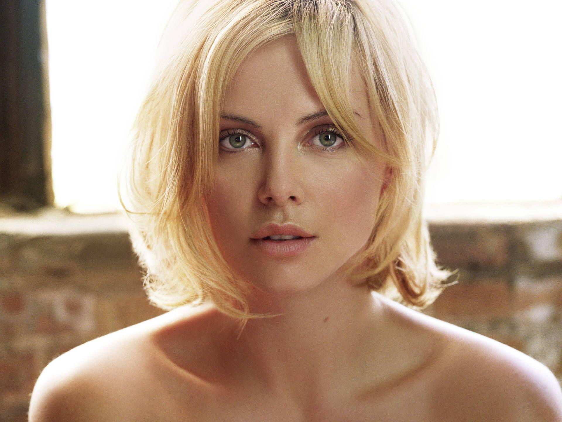 Charlize Theron Wallpapers - Page 1 - HD Wallpapers
