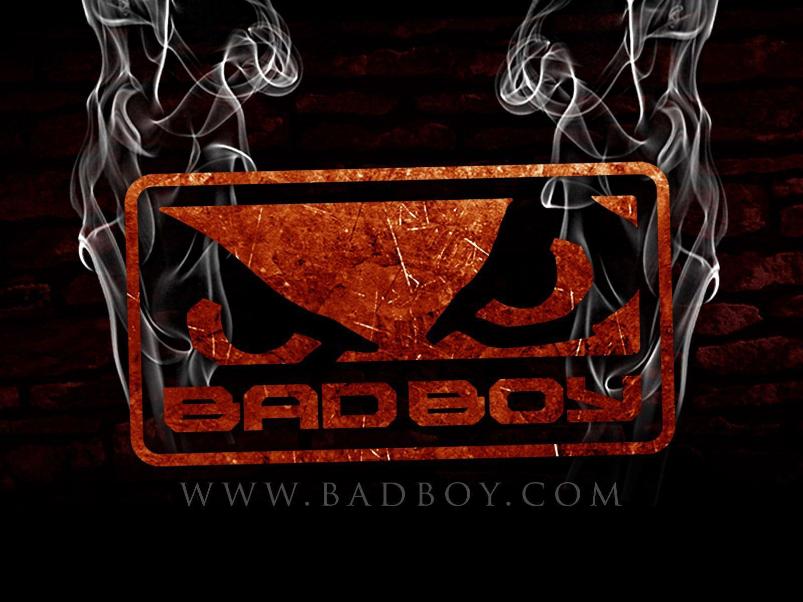 Bad Boy Wallpapers Wallpaper Cave