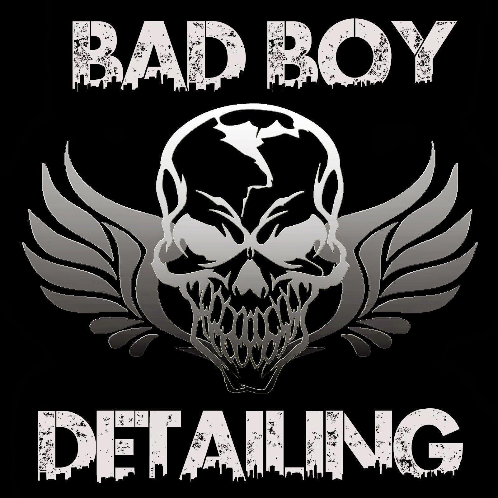 Bad boy images