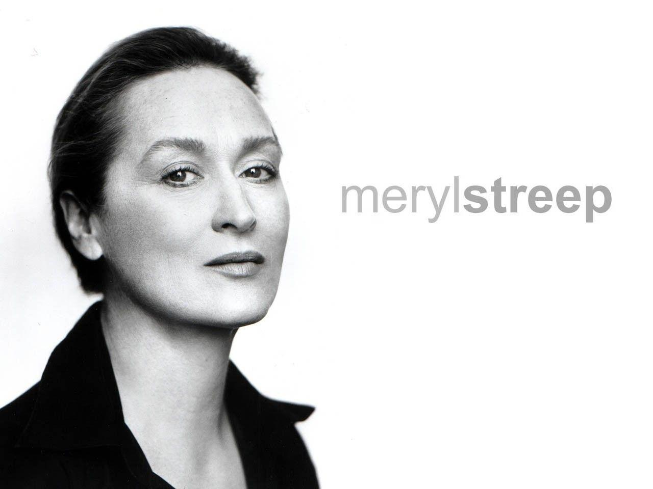 1000+ images about Meryl Streep on Pinterest | Colin firth, Jim ...