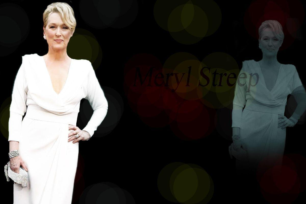 Related Searches for meryl streep at the oscars | Volvoab