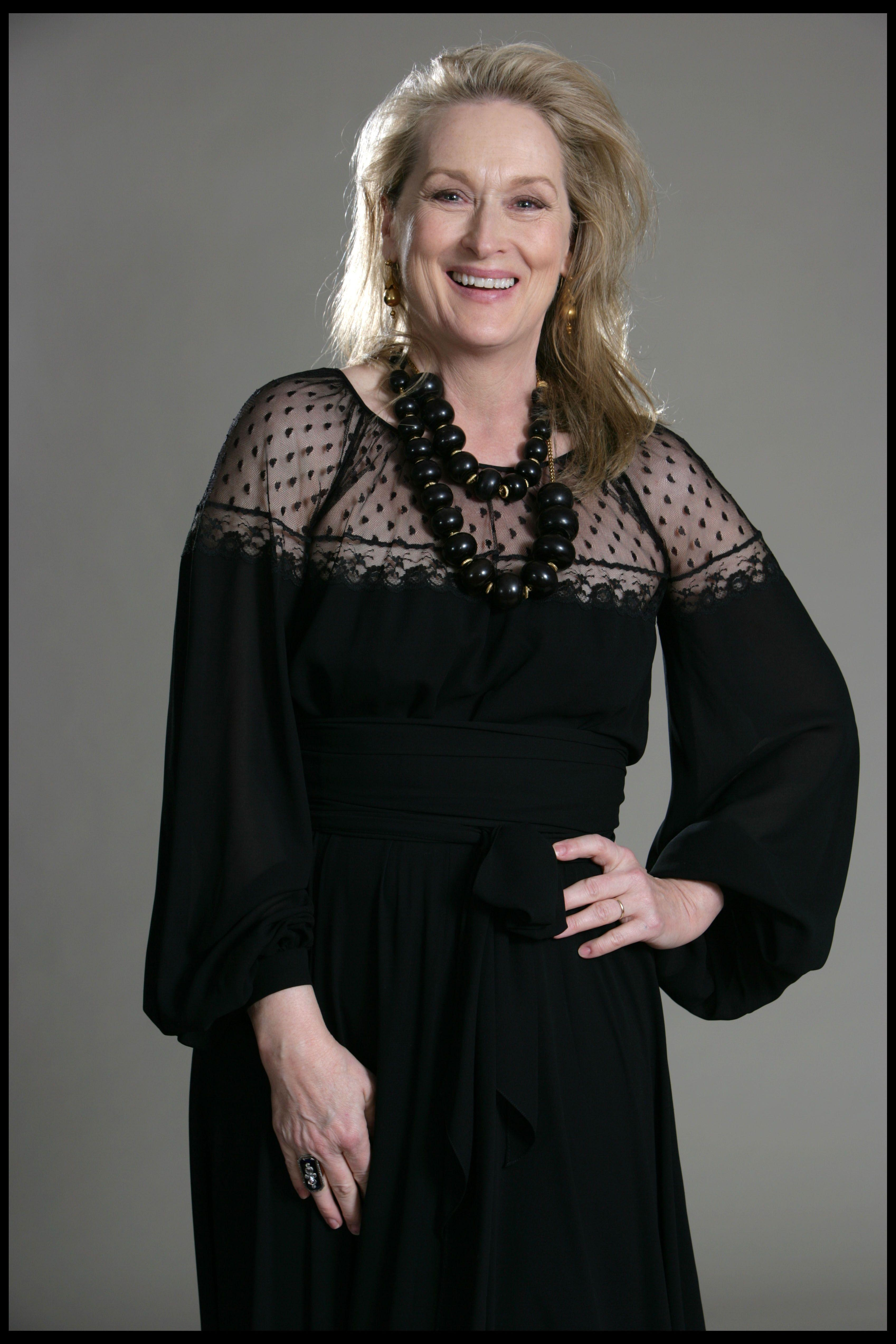 Meryl Streep photo 186 of 400 pics, wallpaper - photo #473842 ...
