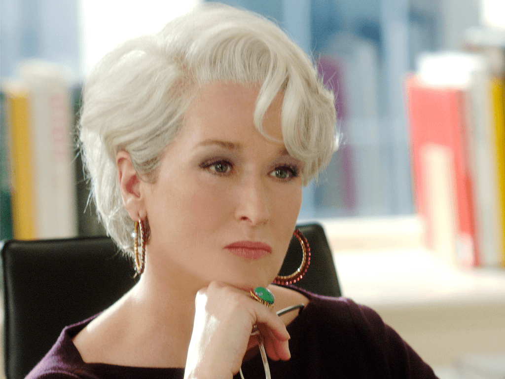 Meryl Streep HD Wallpapers - HD Wallpapers