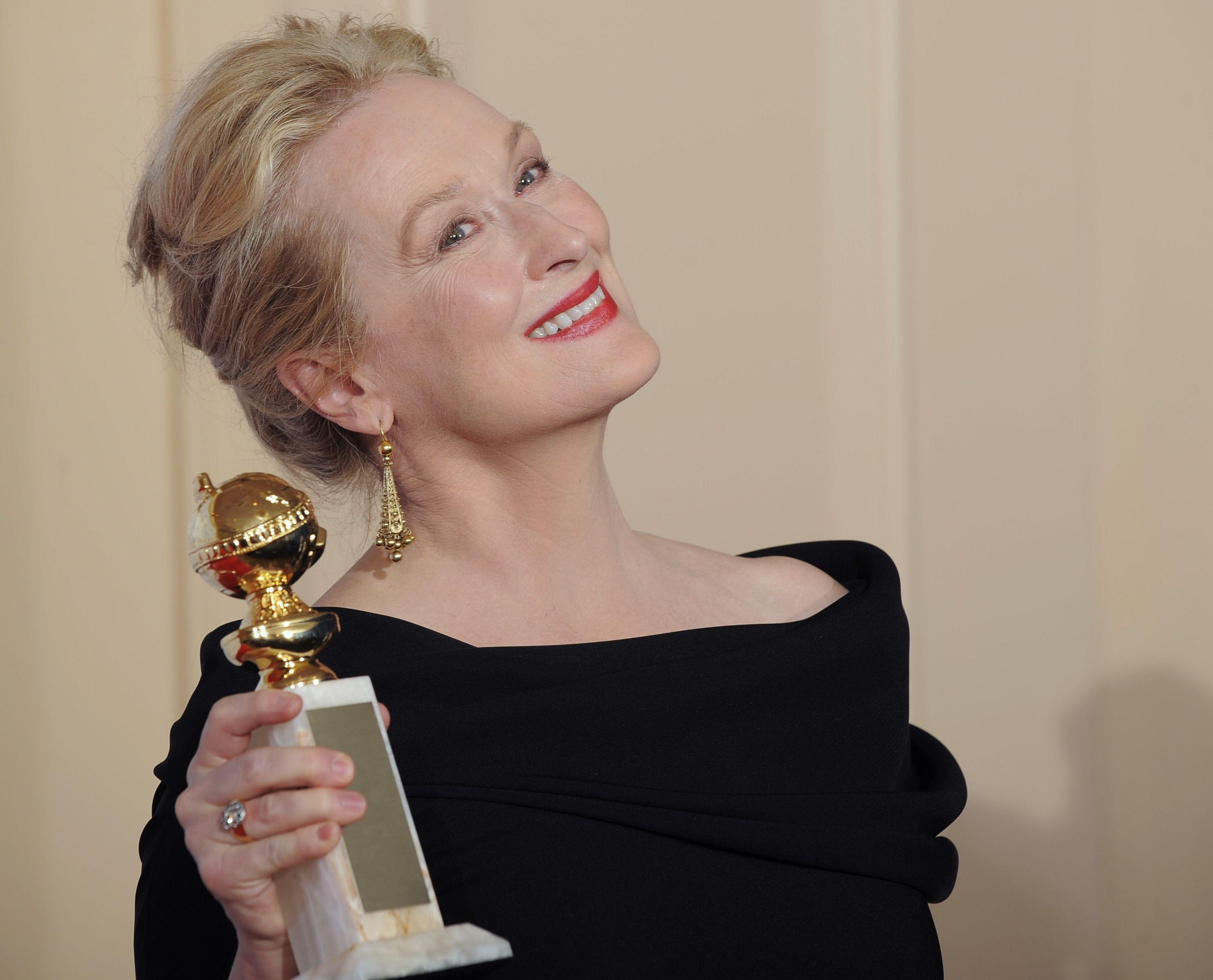 Meryl Streep Wallpapers Image Photos Pictures Backgrounds