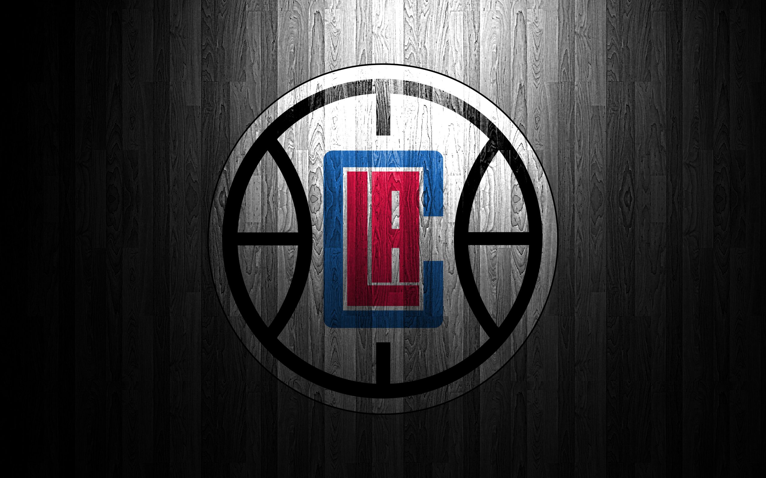 Los Angeles Clippers wallpapers HD 2016 in Basketball