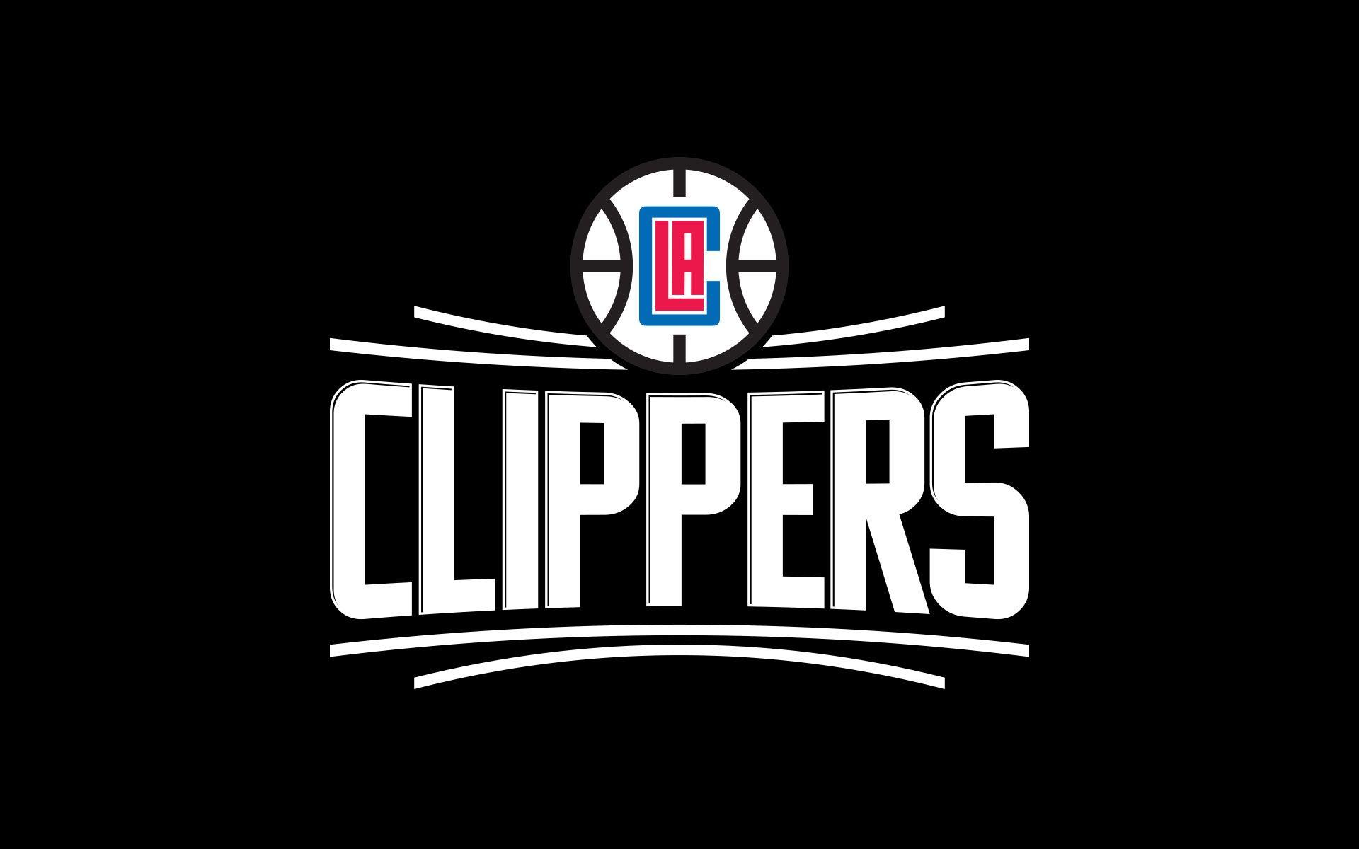 Los Angeles Clippers wallpapers HD backgrounds download desktop