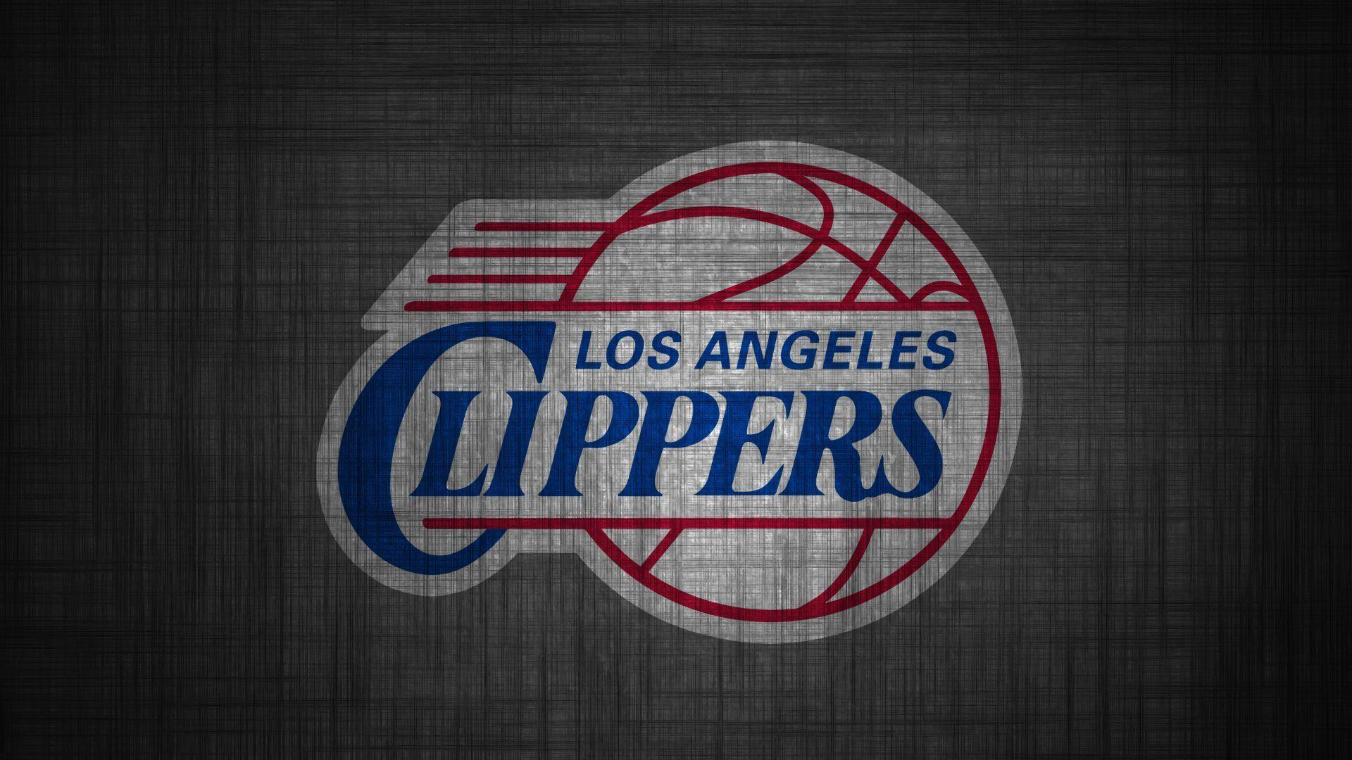 los angeles clippers wallpaper HD