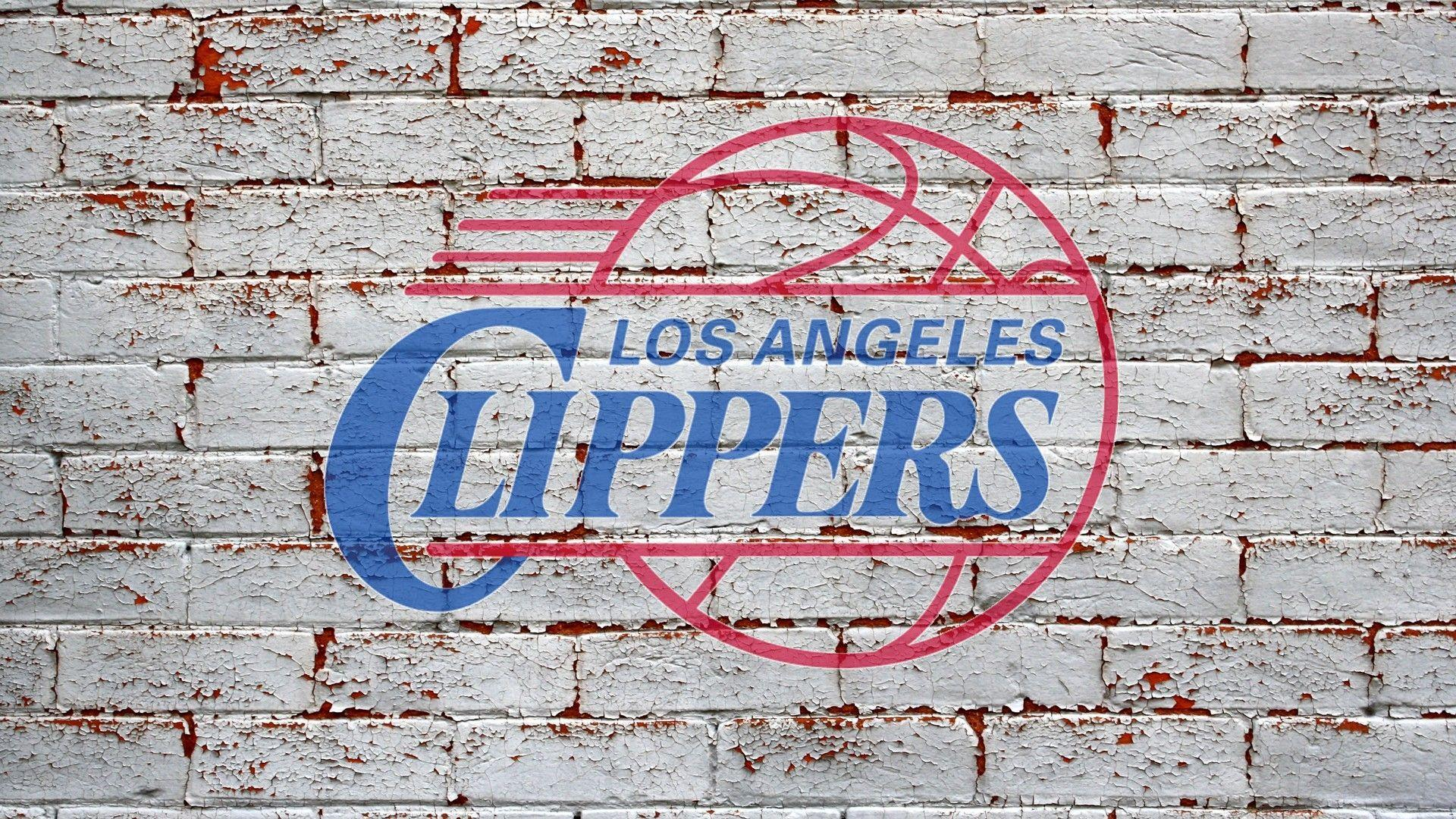 los angeles clippers wallpapers HD – wallpapermonkey