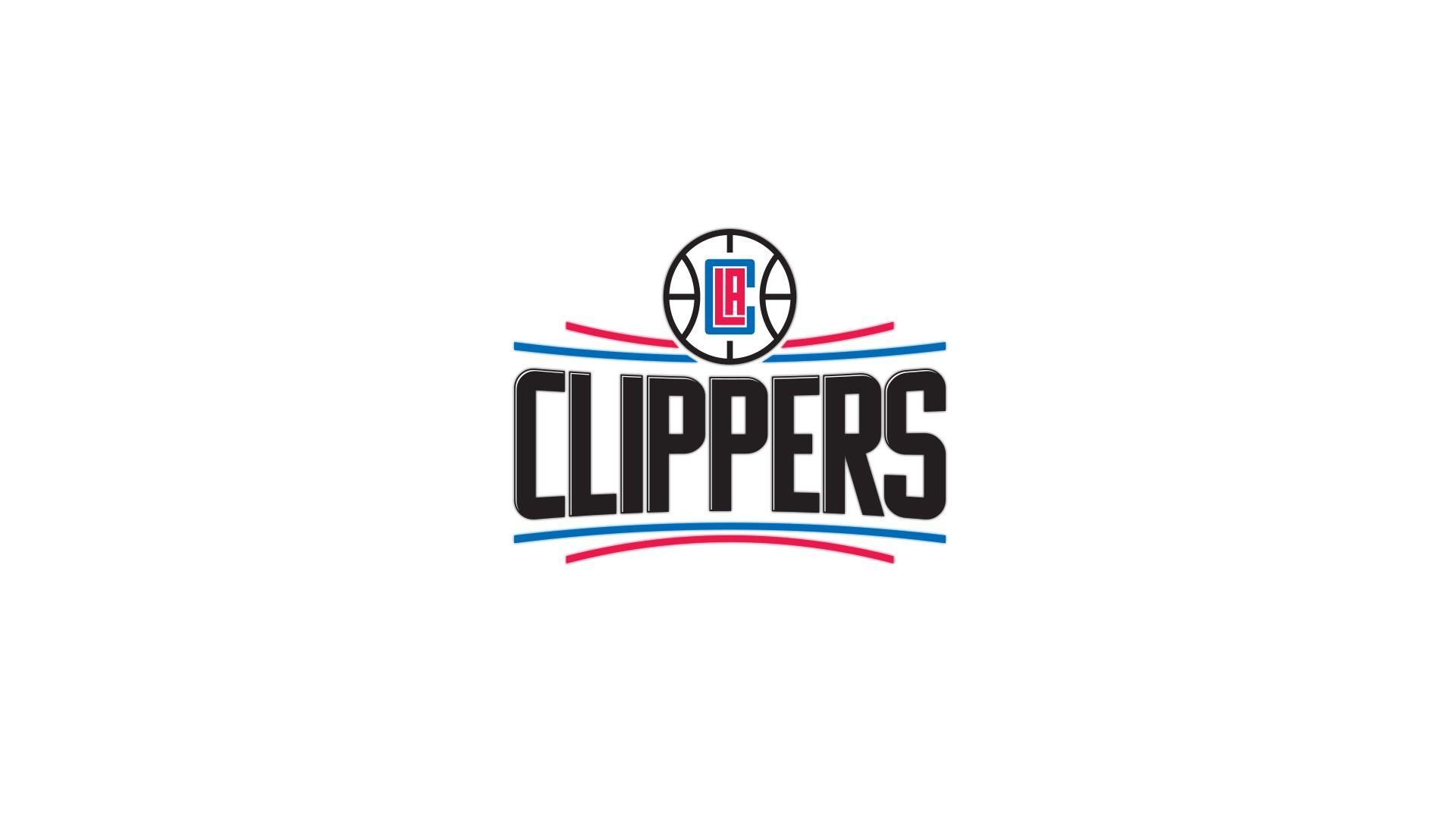 Losangeles Clippers Logo Wallpapers Download Free