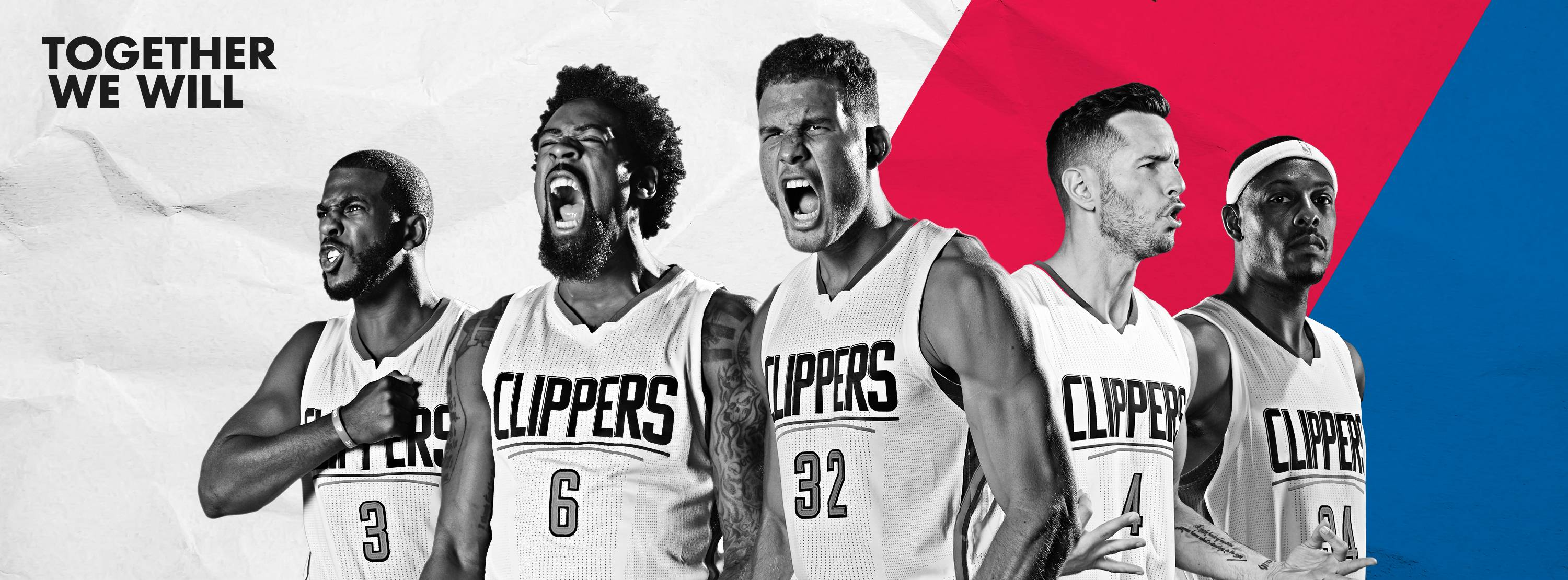 Los Angeles Clippers wallpapers HD backgrounds download Facebook