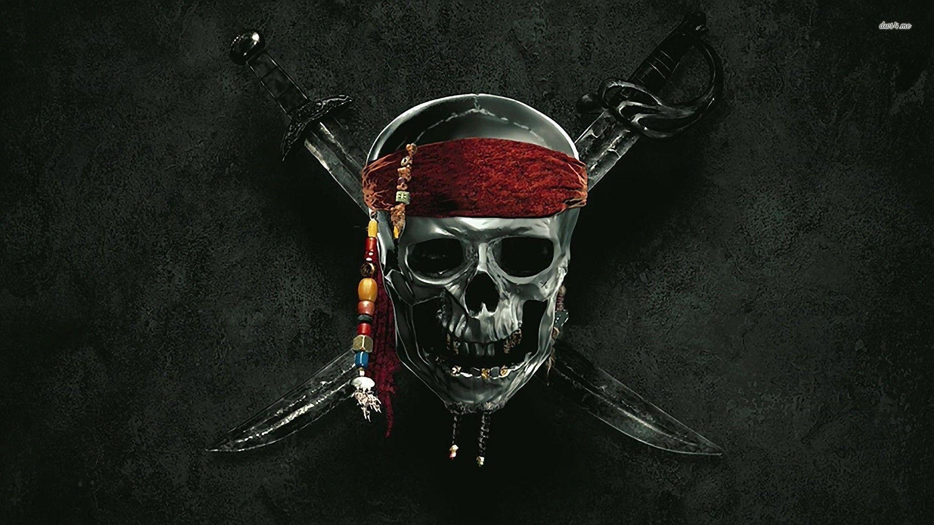 Пираты Hd 2005 Торрент