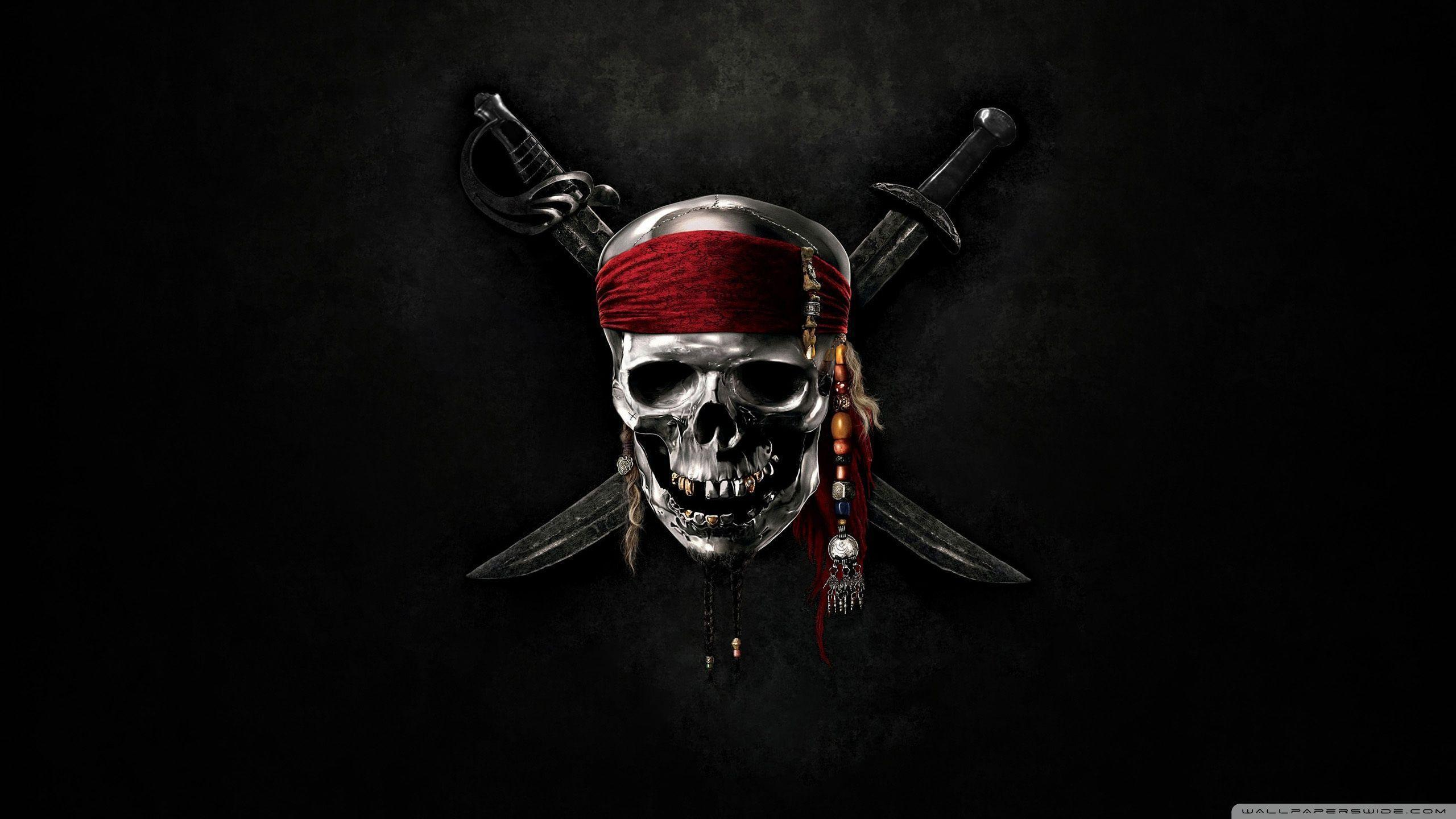 Pirates of the Caribbean 5 (2013) HD desktop wallpaper : High ...