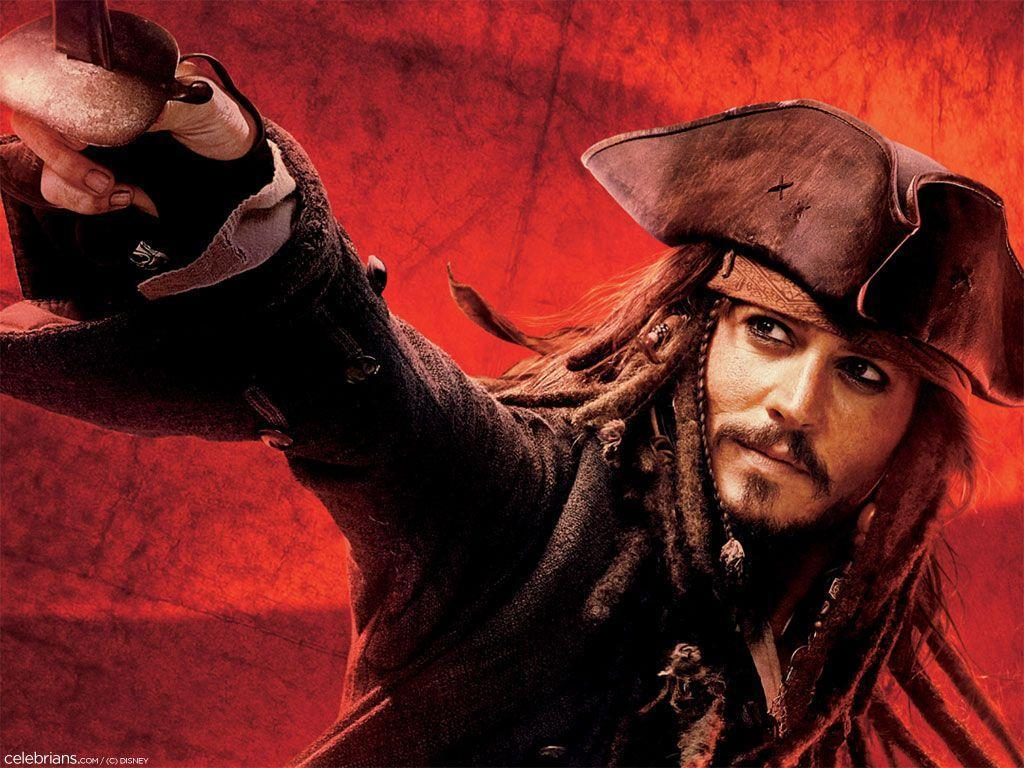 Pirates of the caribbean wallpapers, desktop wallpapers free