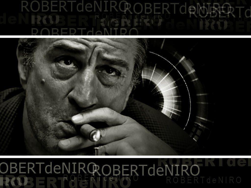 Great Wallpaper: Robert De Niro Wallpapers   Robert De Niro Images