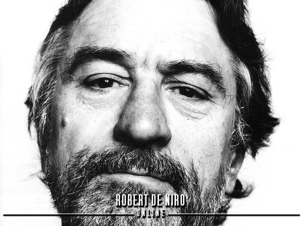 pic new posts: Robert De Niro Wallpaper Hd