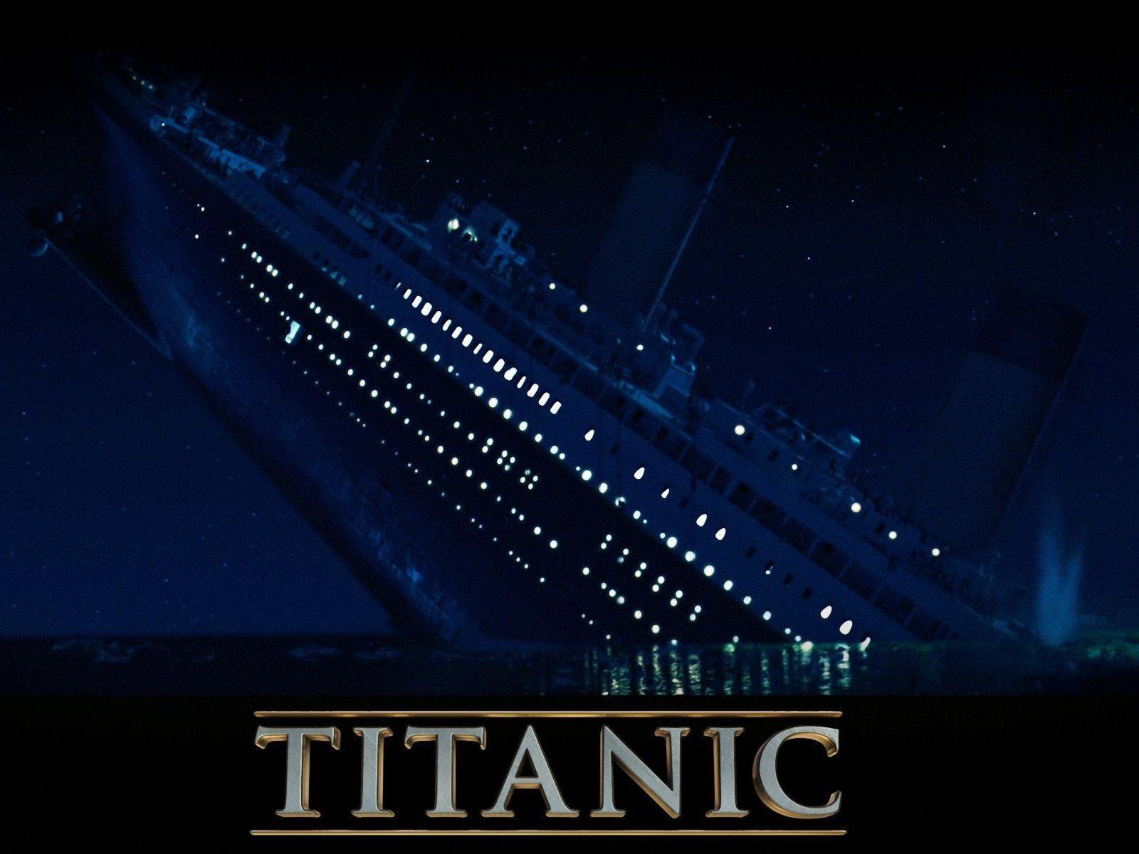 titanic wallpaper Wallpapers - Free titanic wallpaper Wallpapers ...