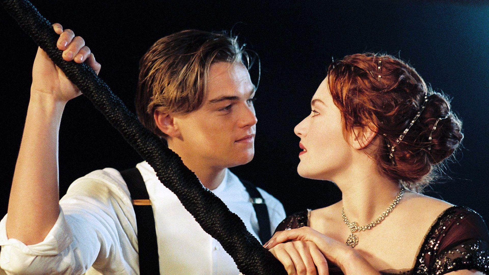 Full HD 1080p Titanic Wallpapers HD, Desktop Backgrounds 1920x1080