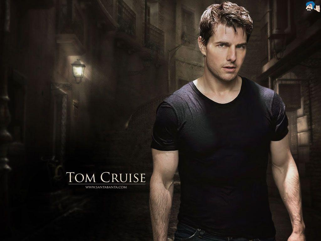 tom-cruise-26a.jpg