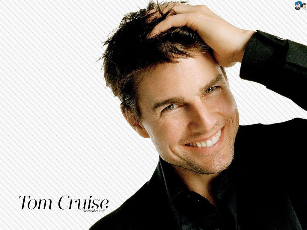 tom-cruise-21a.jpg