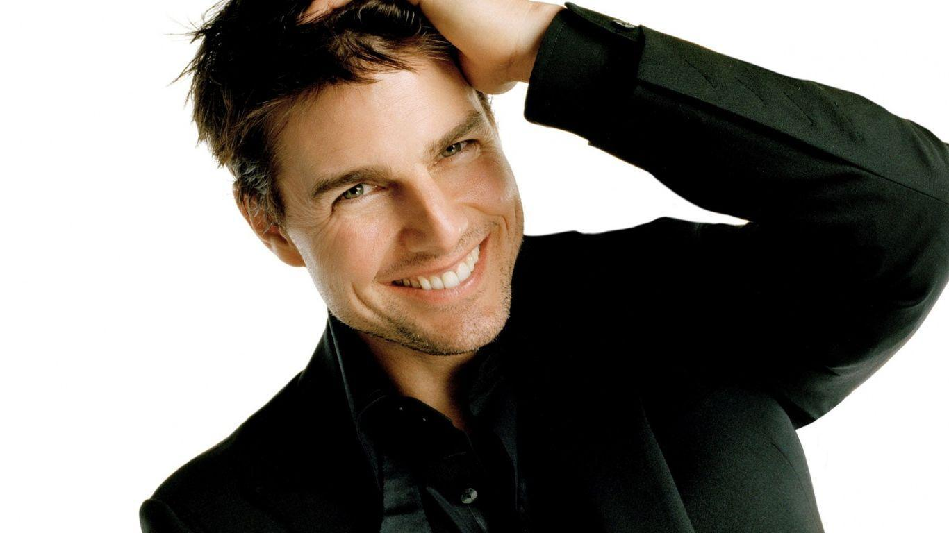 Laptop 1366x768 Tom cruise Wallpapers HD, Desktop Backgrounds ...