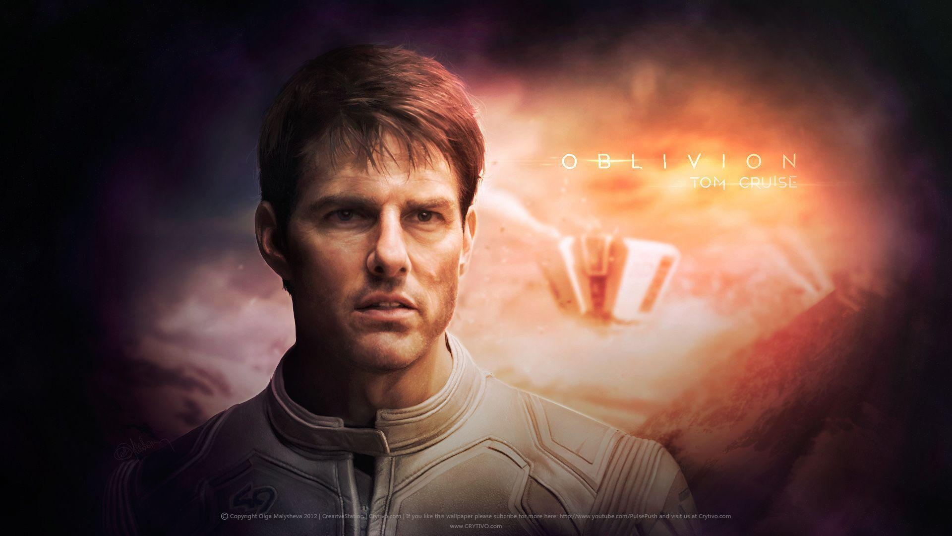 Tom Cruise Wallpapers Wallpaper Cave