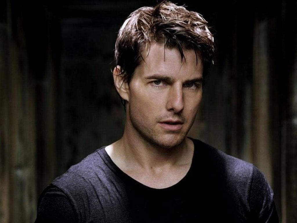 tom cruise high resolution wallpaper 1080p free download 2013 ...