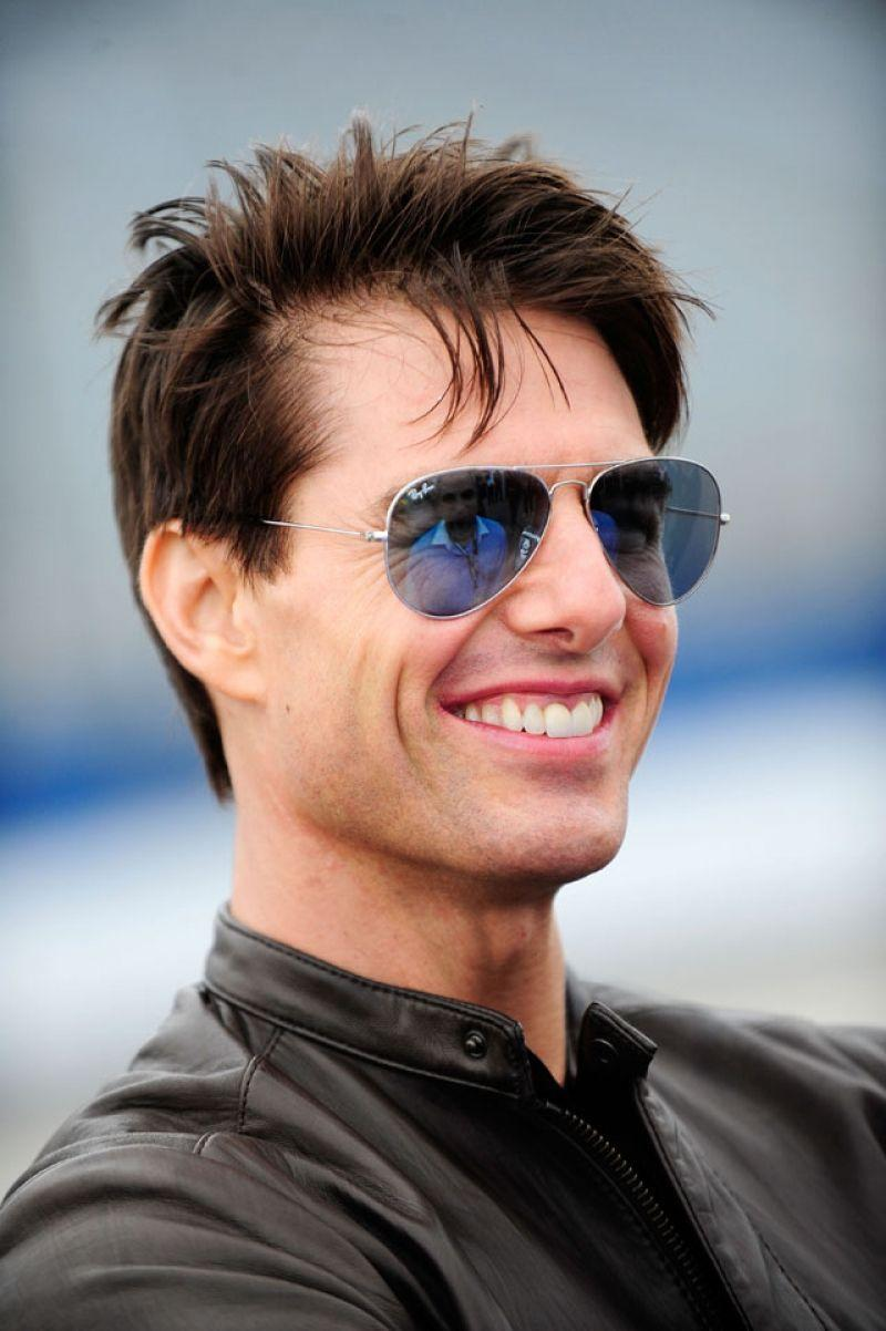 tom cruise free wallpapers: Tom Cruise Pics
