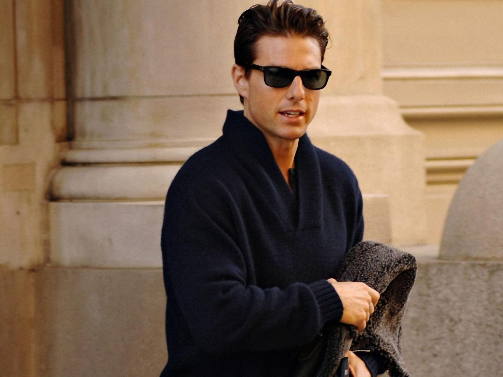 Tom cruise cute hd picture | Daily pics update | HD Wallpapers ...
