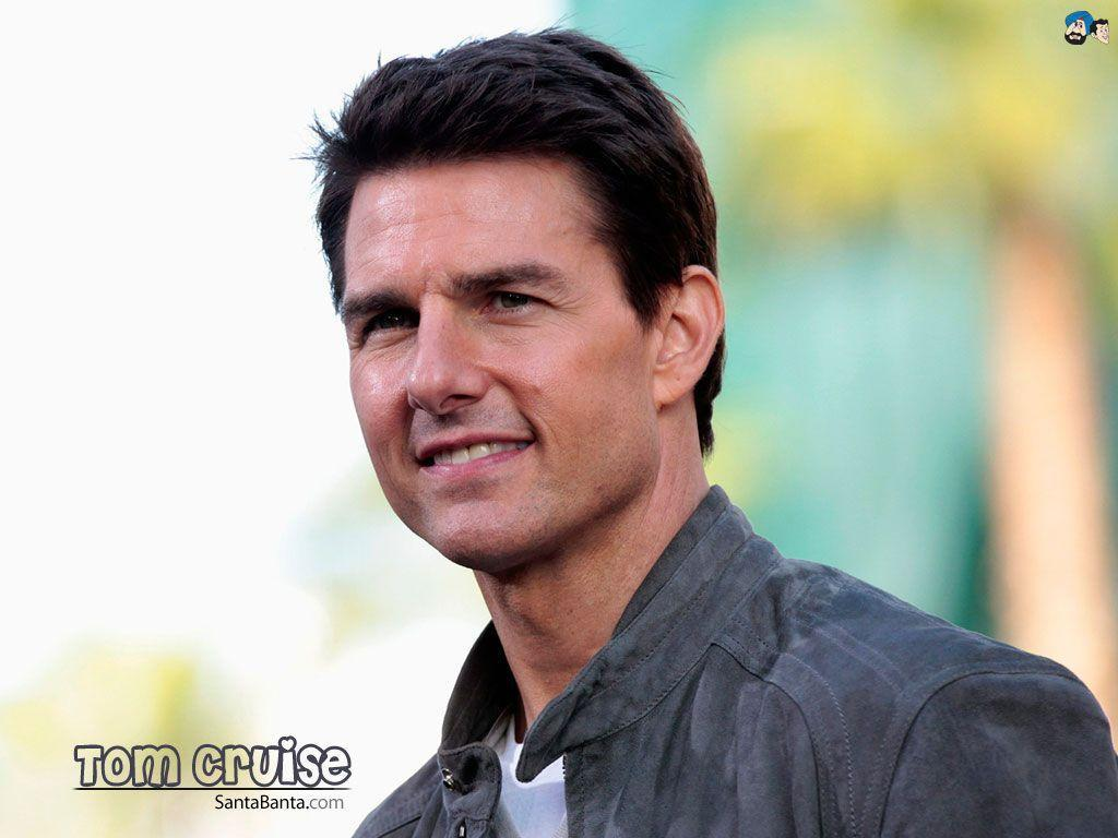 Tom Cruise Wallpaper #20