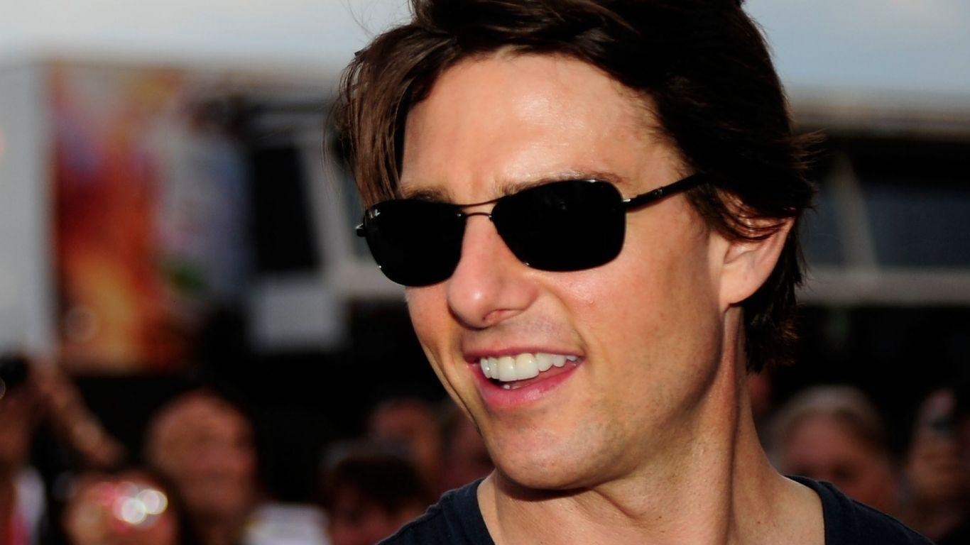 Toms, Tom cruise and Hd wallpaper on Pinterest