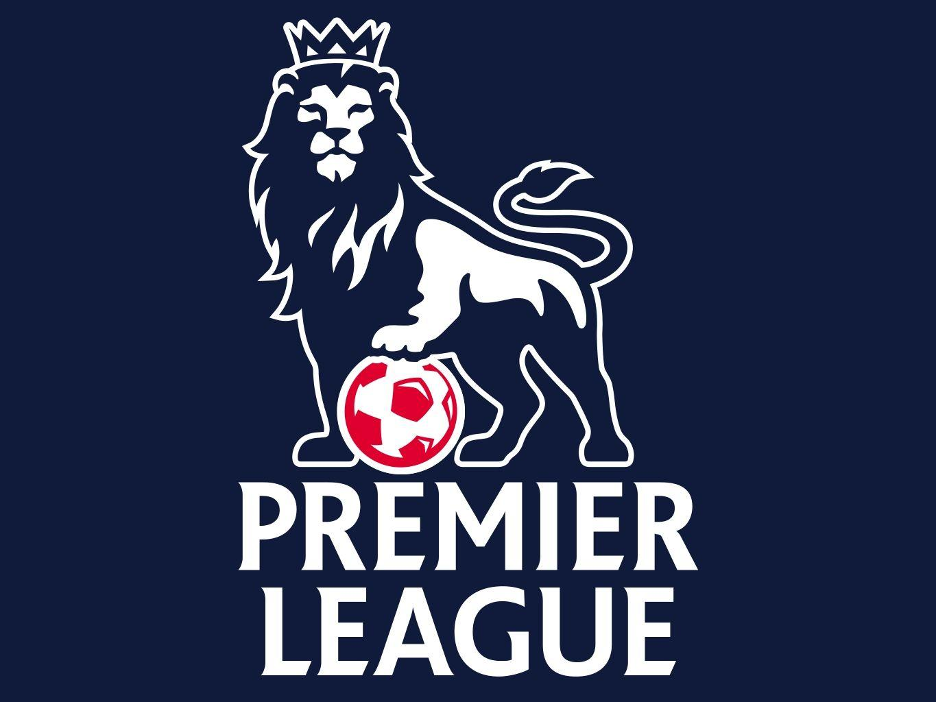 English Premier League Logo Animated Wallpapers Wallpapers
