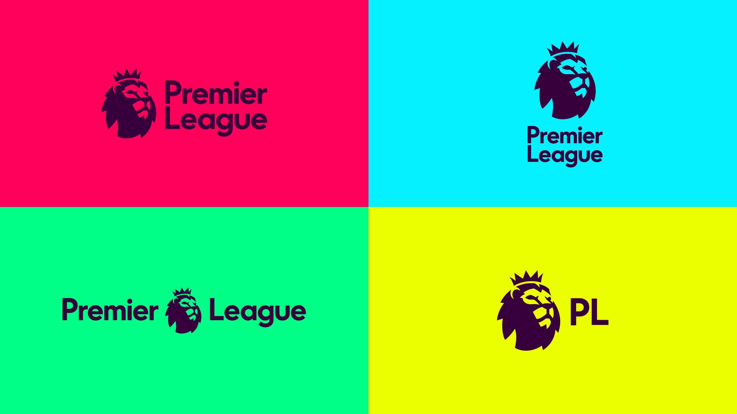 Wallpaper logo epl scores epl results 2018