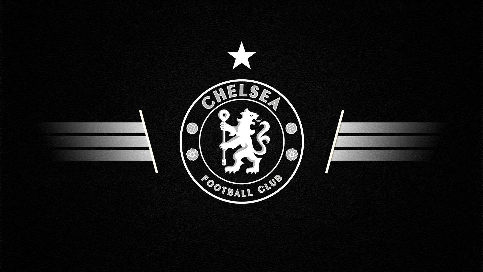Chelsea FC, Soccer, Soccer Clubs, Premier League Wallpapers HD