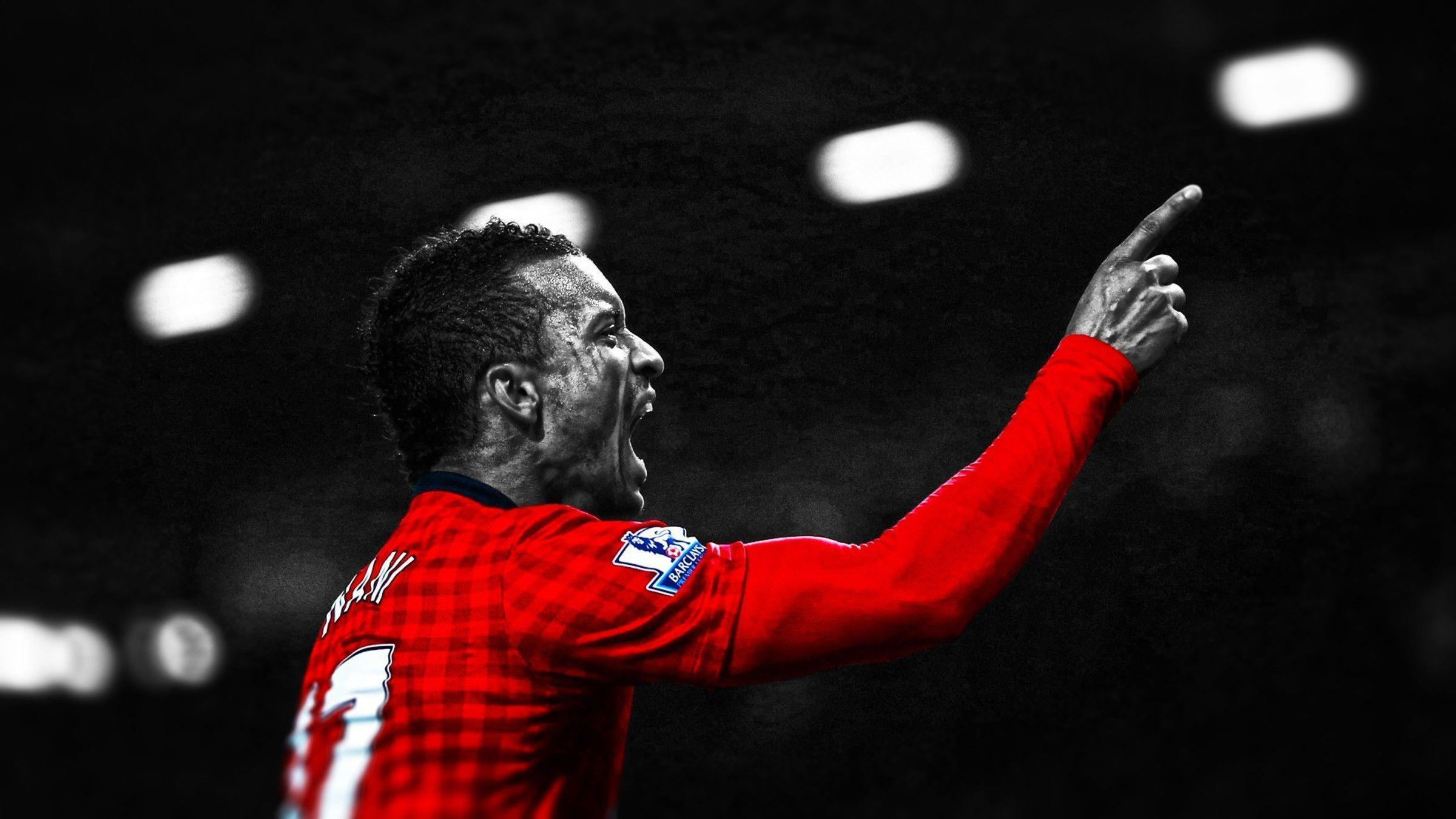 Premier league stars cutout football player luis wallpapers