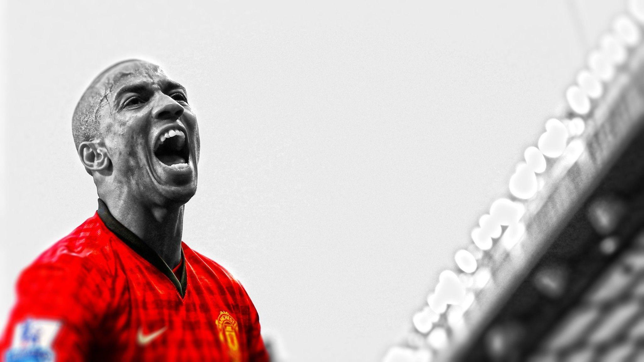 Premier league stars cutout football player ashley wallpapers
