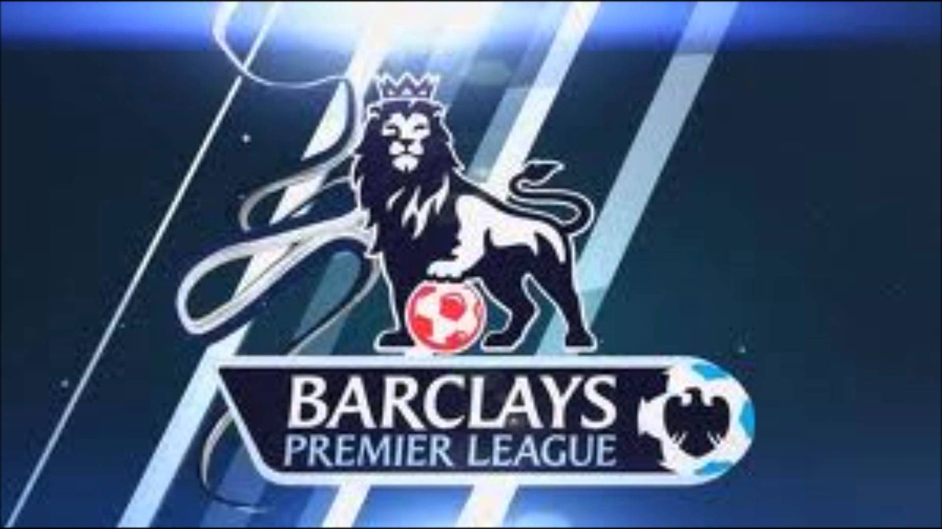 English Premier League Logo iPhone Wallpaper Download (click to view)