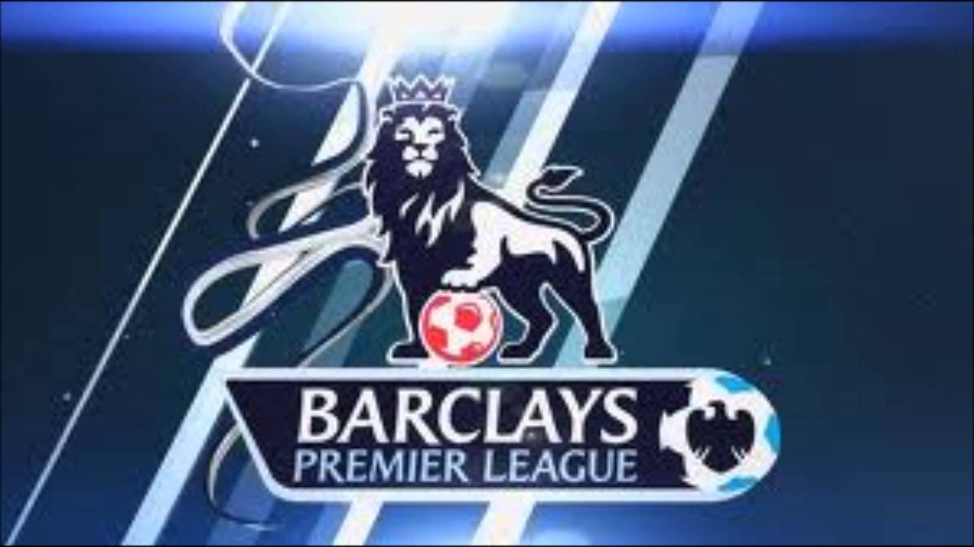 Premier League Wallpapers Wallpaper Cave