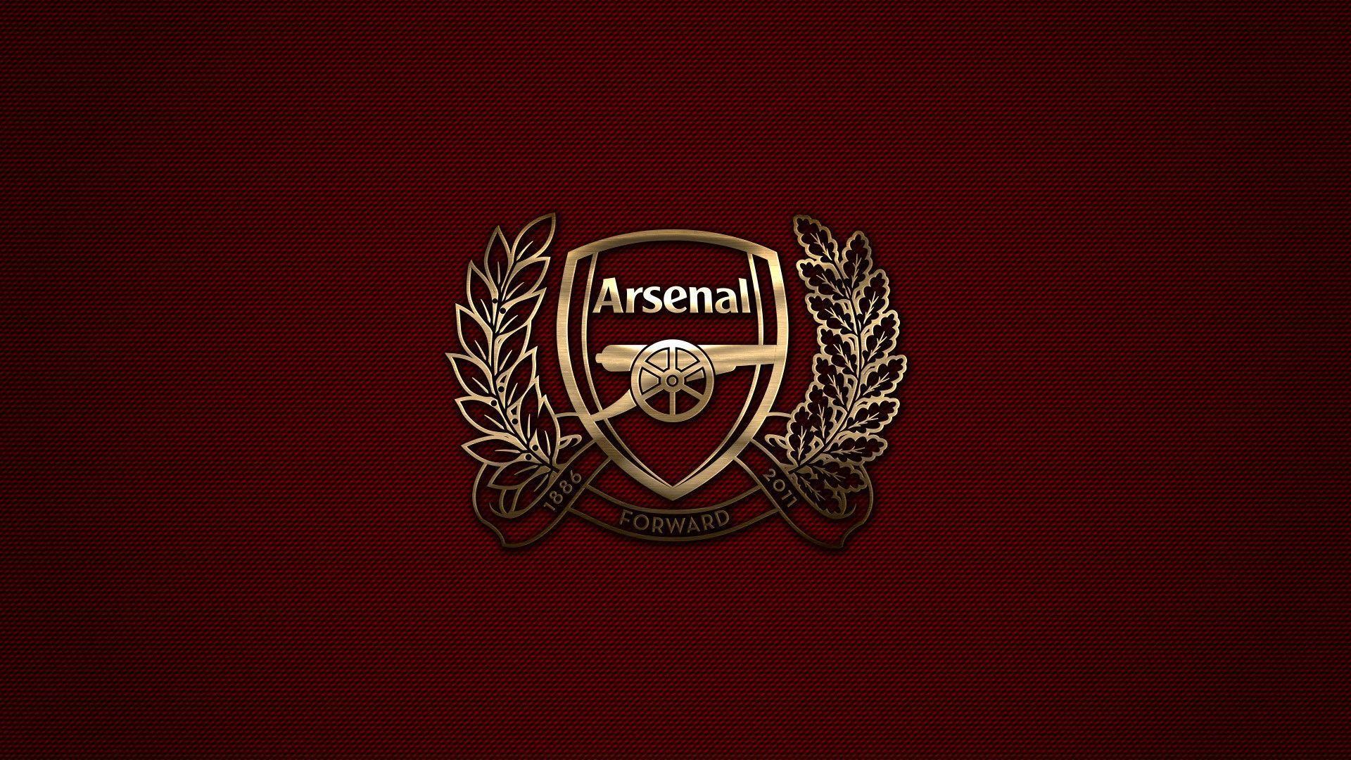 Arsenal London, Arsenal Fc, Premier League, Sports Club Wallpapers ...