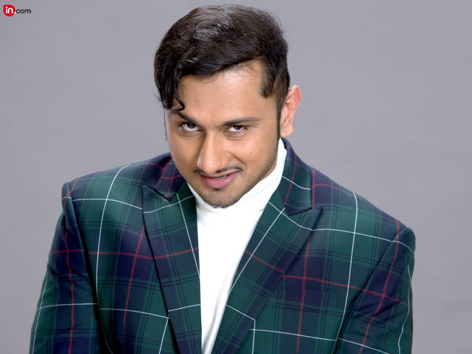 Hd wallpaper yo yo - Yo Yo Honey Singh Wallpapers Movie Hd Wallpapers