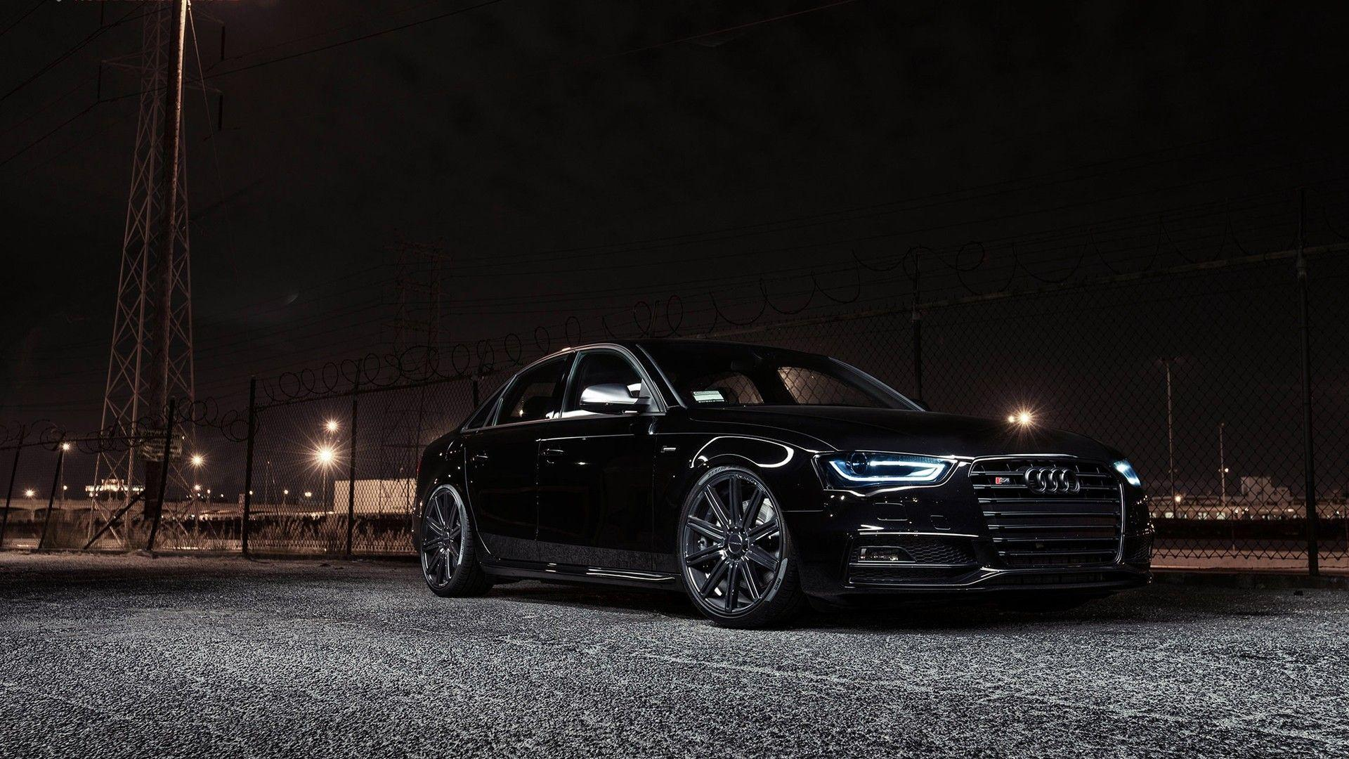 Best Audi Wallpapers in High Quality, Audi Backgrounds