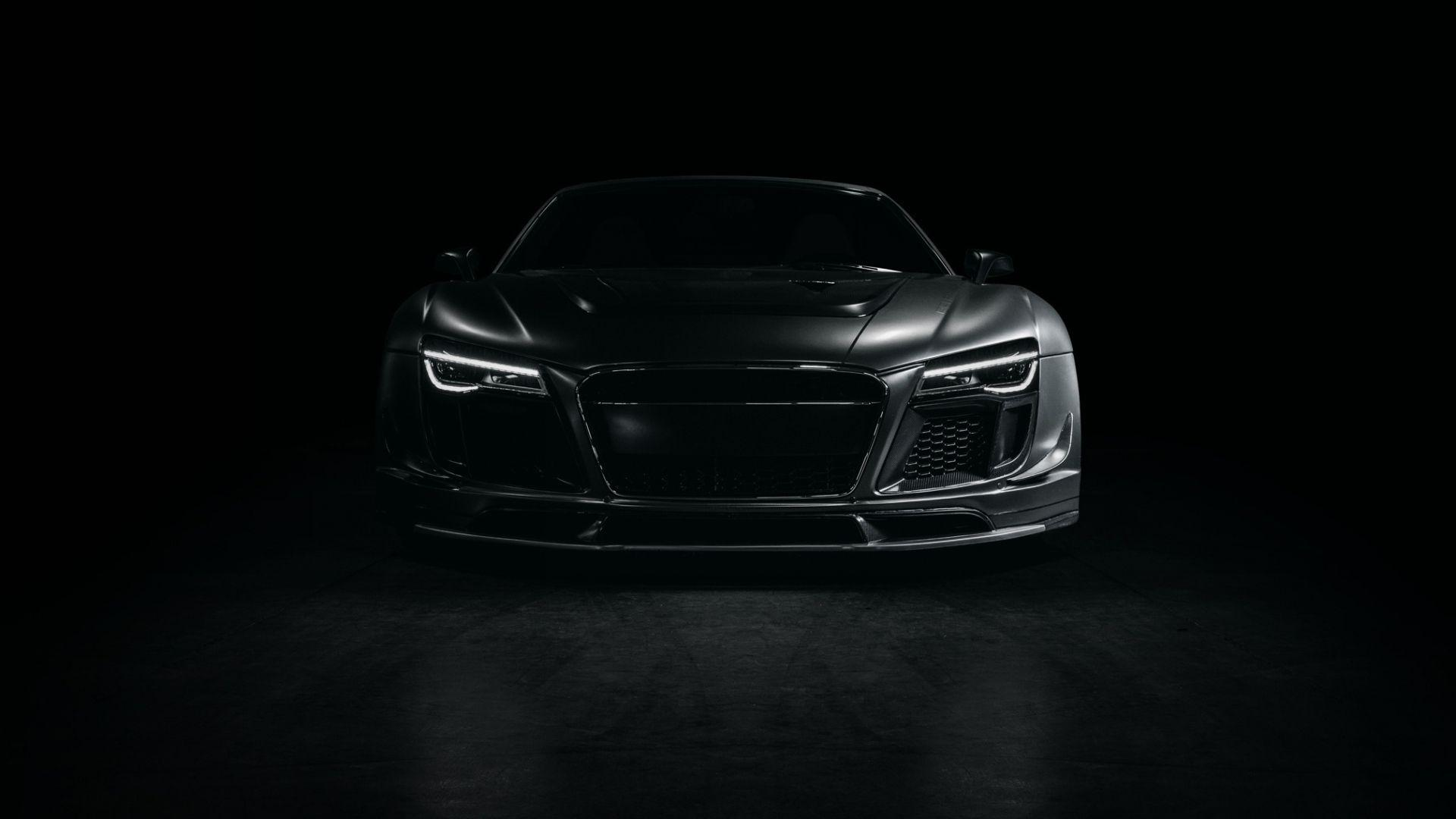Full HD 1080p Audi Wallpapers HD, Desktop Backgrounds 1920x1080 ...