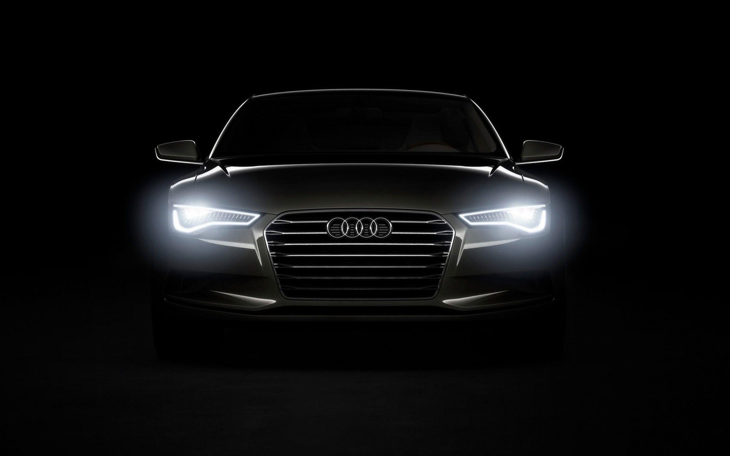 Quality Audi Wallpapers, Cars