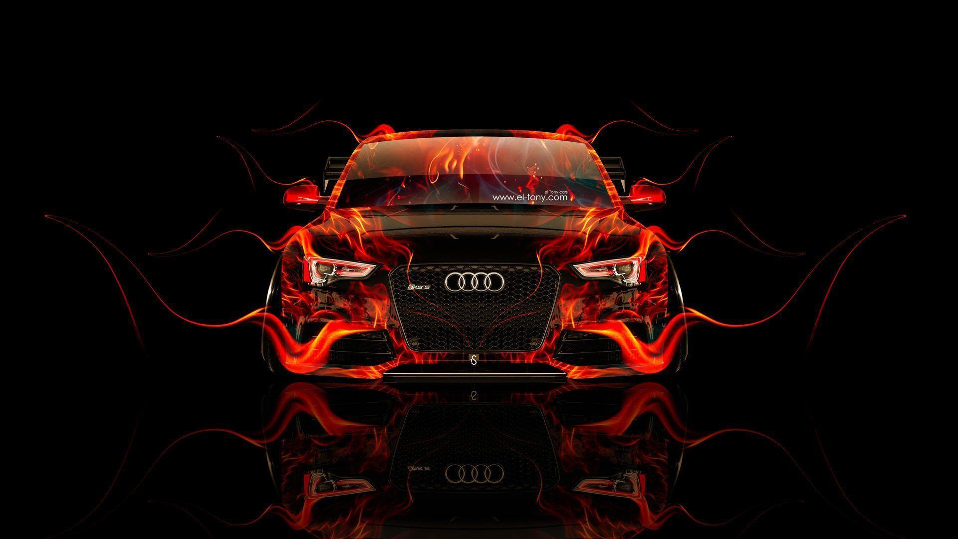 Download Audi Wallpaper | HD Picturez