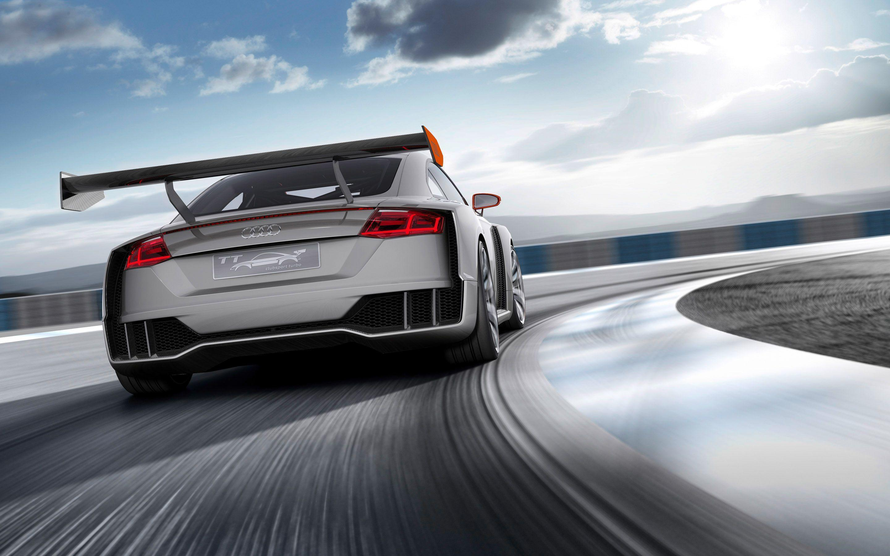 Audi Wallpaper free download | HD Wallpapers, Backgrounds, Images ...