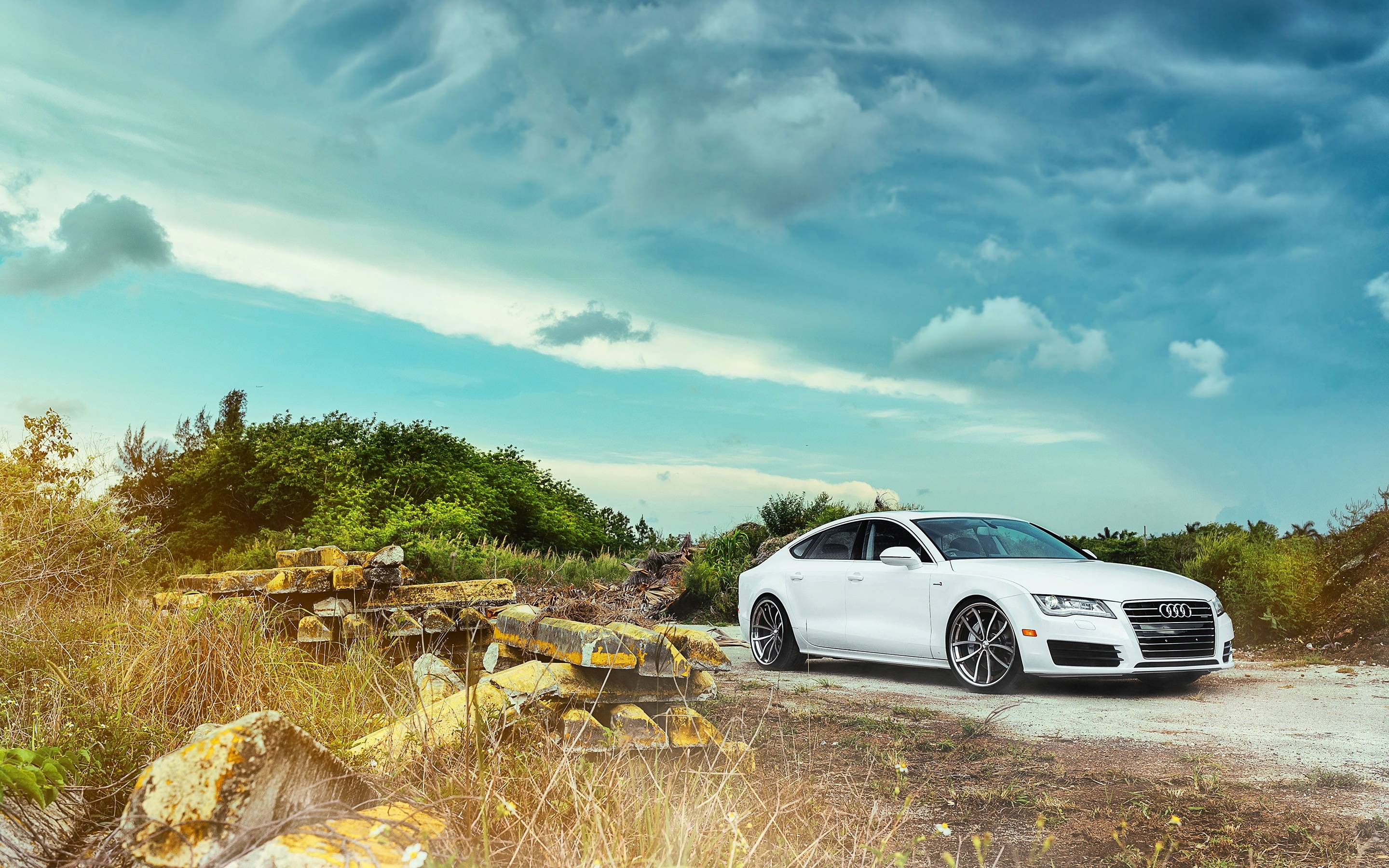 audi wallpaper - Tag | Download HD Wallpaperhd wallpapers ›› Page ...