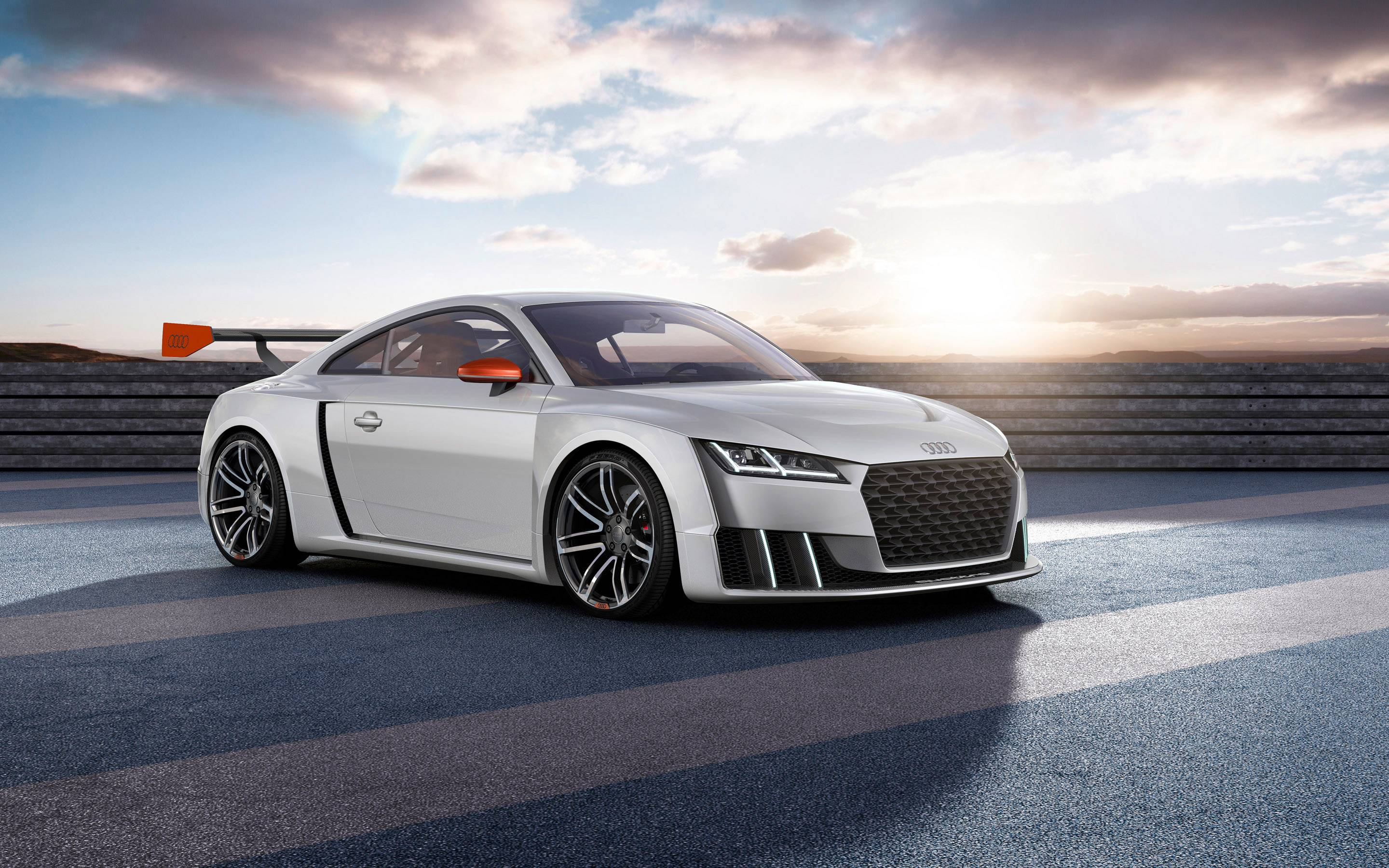 Best Supercar Audi Wallpapers HD #41502 Wallpaper | Download HD ...