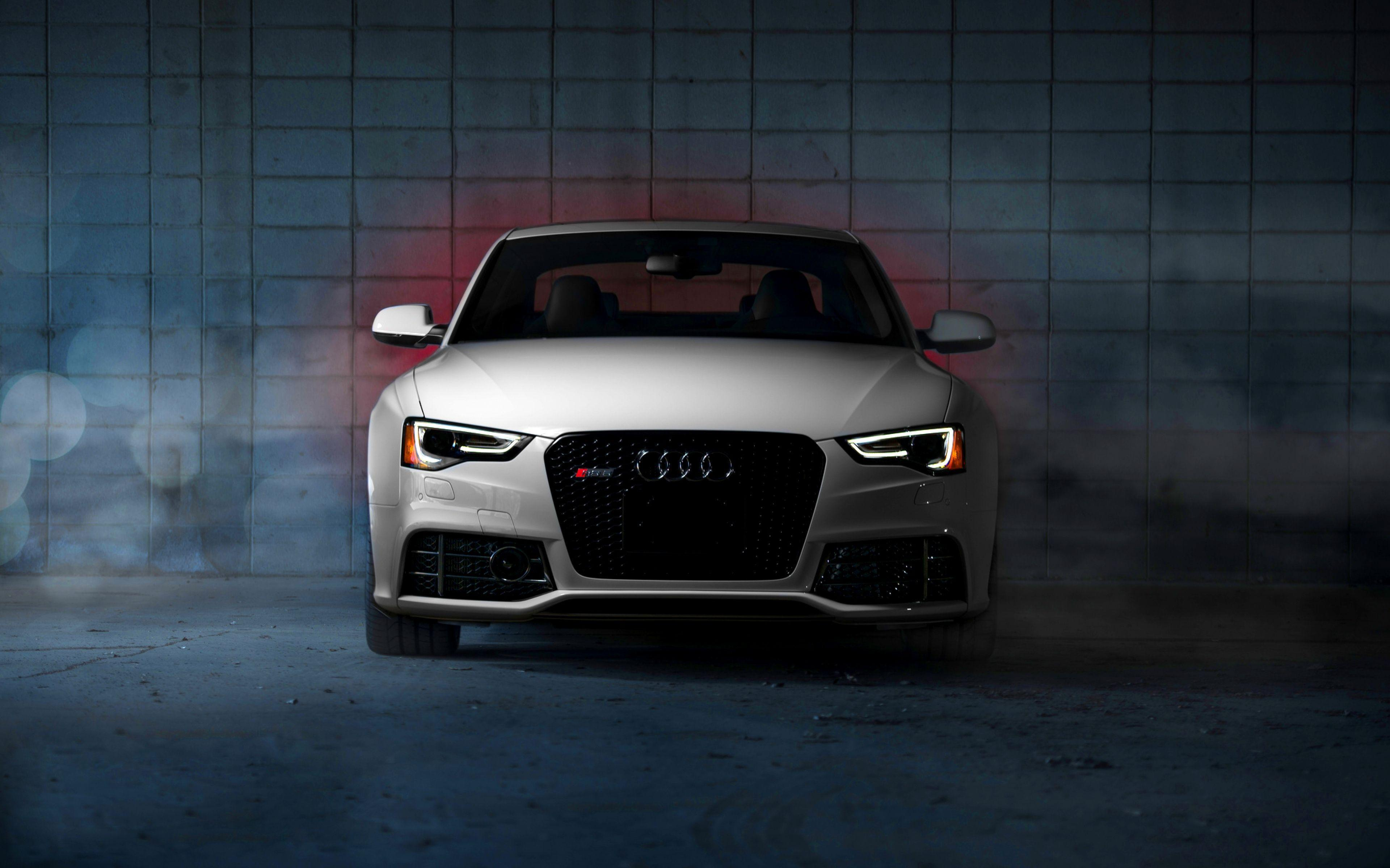 Ultra HD 4K Audi Wallpapers HD, Desktop Backgrounds 3840x2400 ...