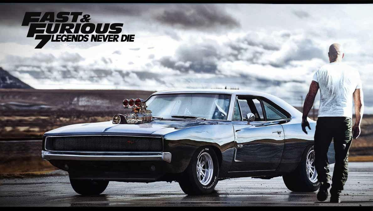 fast and furious 7 wallpapers - Fast And Furious 7 Cars Iphone Wallpapers