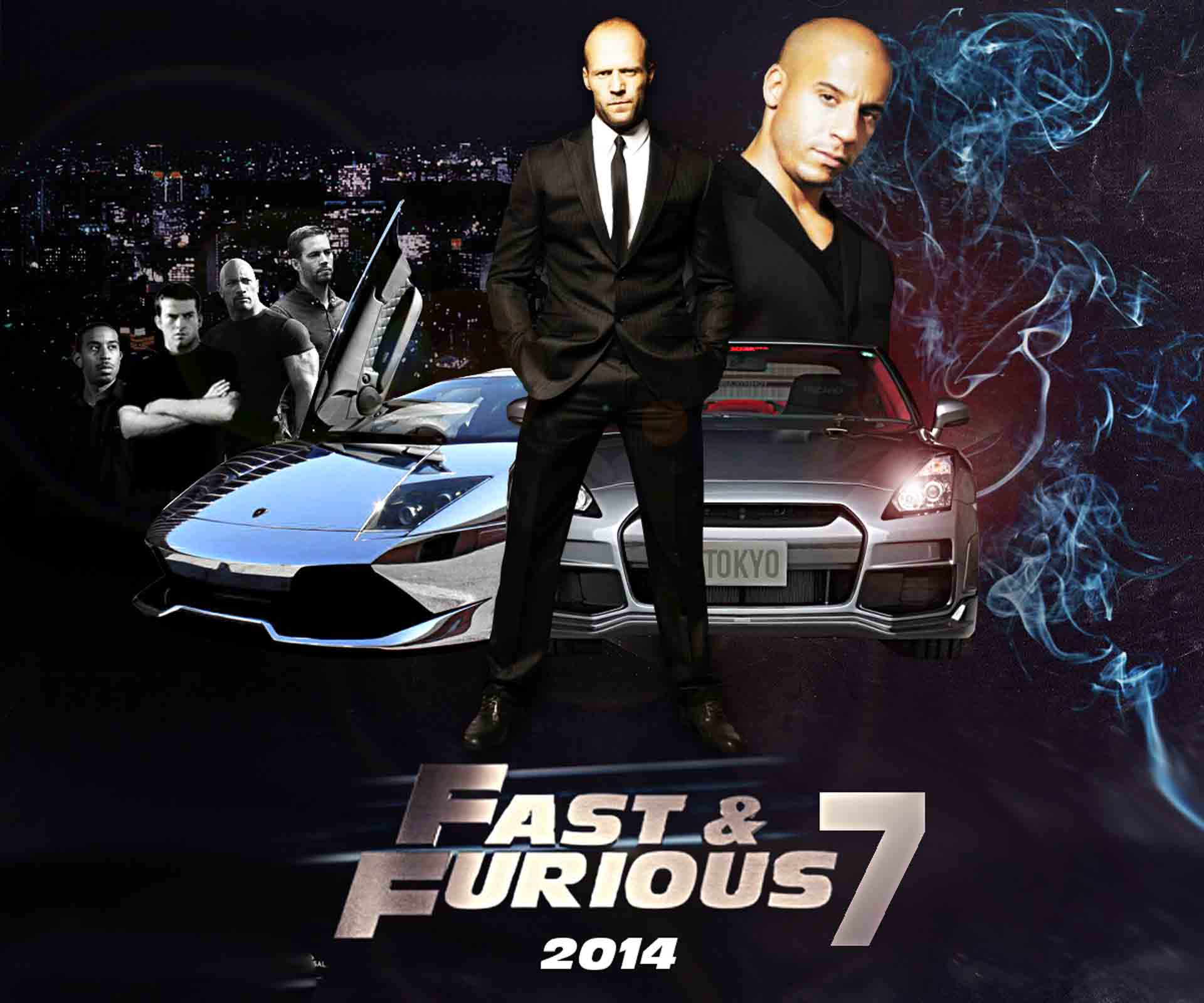 download furious 7 full movie in hindi
