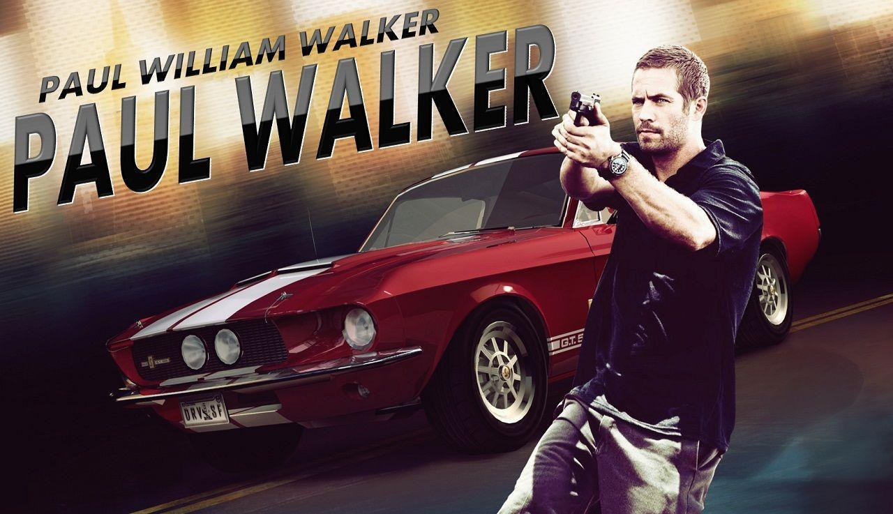 fast furious 7 hd desktop wallpapers - Fast And Furious 7 Cars Iphone Wallpapers